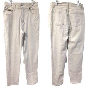 French Dressing Paris Men's Size 10 Jeans